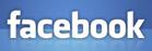 Balance Bikes Canada on Facebook